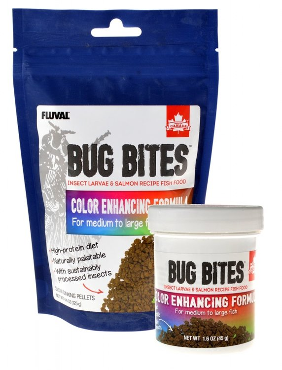 fluval-bug-bites-color-enhancing-formula-for-medium-large-fish.thumb.jpg.b4bb544ca4d3056ee404dd87e4e66bf1.jpg