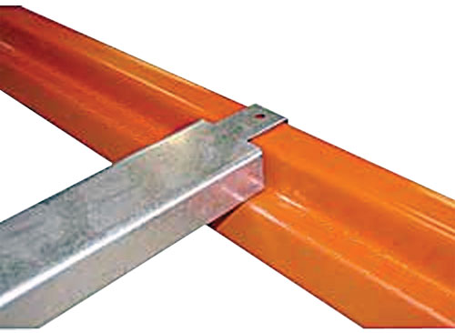 double-flanged-cross-bars-steel-safety-supports6013-.jpg