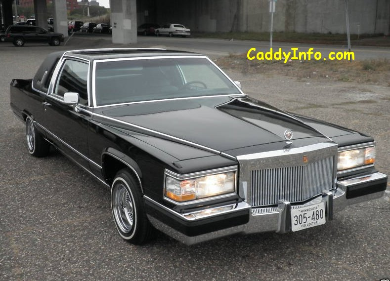 cardio doc adds a 1983 cadillac fleetwood to his fleet general cadillac forums caddyinfo cadillac forum cardio doc adds a 1983 cadillac