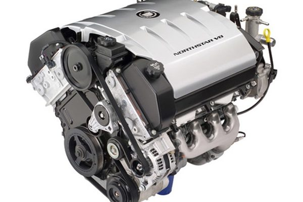 northstar-engine-information-800x800.jpg