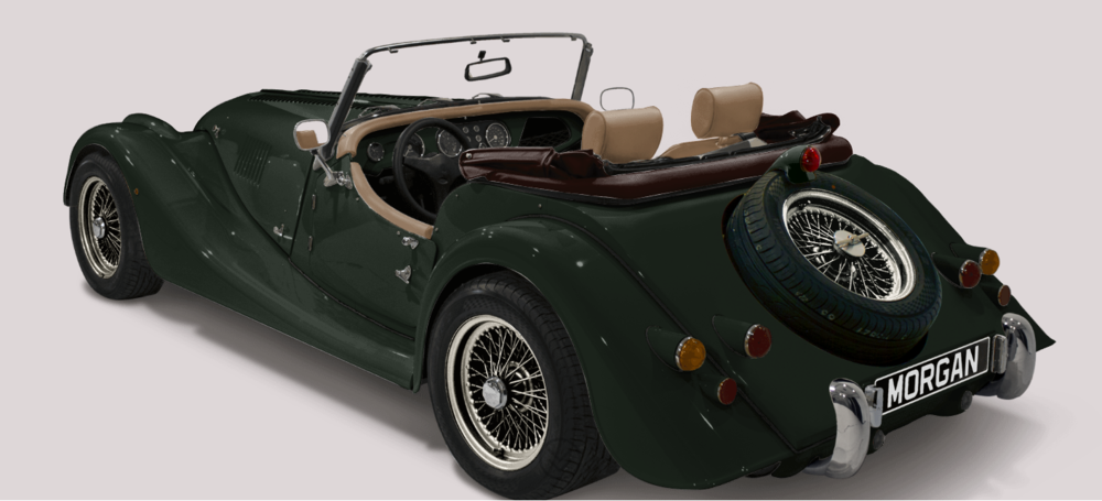Morgan Roadster Build your own Capture.PNG