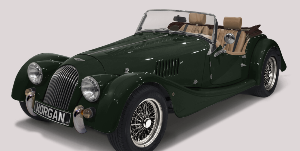 Morgan Roadster Build your own Capture fr.PNG