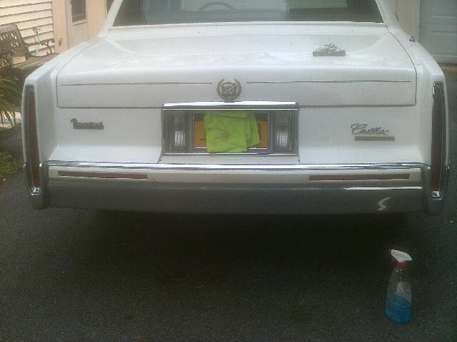 Caddy rear.jpg
