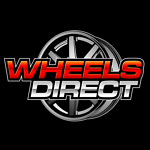 WheelsDirect$_7.png