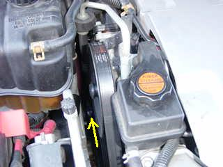 Power Steering Hi Pressure Hose General Cadillac S. Post31131298159thumb. Cadillac. 1999 Cadillac Deville Power Steering Diagram At Scoala.co