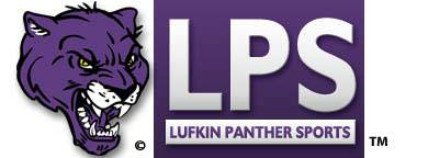 Lufkin Panther Sports Forum