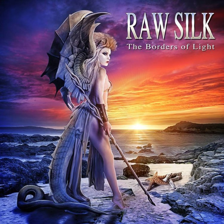 Raw-Silk-The-Borders-Of-Light_Front-Cover.jpg