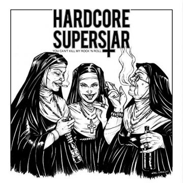 Hardcore-Superstar-album-cover-e1519435951773.jpg