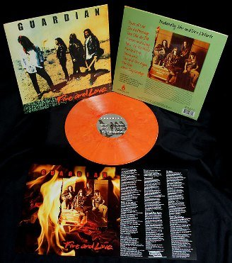 Guardian-FL-Orarge-LP.jpg