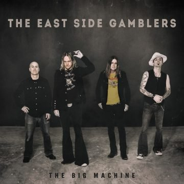 The-east-Side-Gamblers-album-cover-e1529372730457.jpg