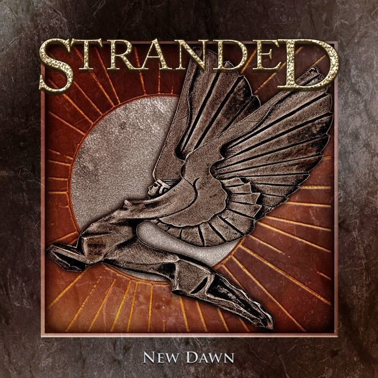 Stranded - A New Dawn.jpg