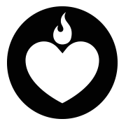 hs-icon2.png.1e589ee188fb5adde63aae1c92d93861.png