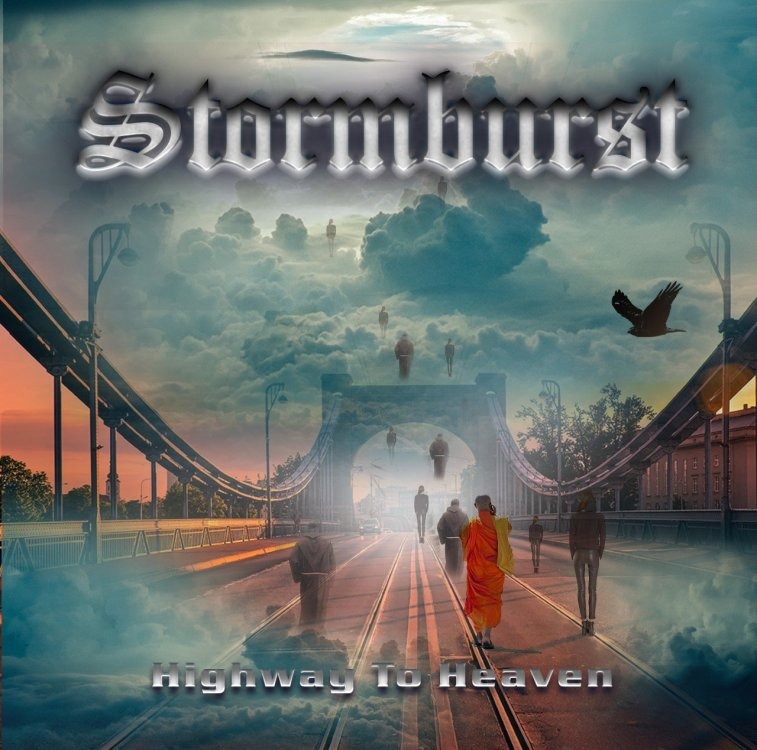 Stormburst - Highway To Heaven 1.jpg