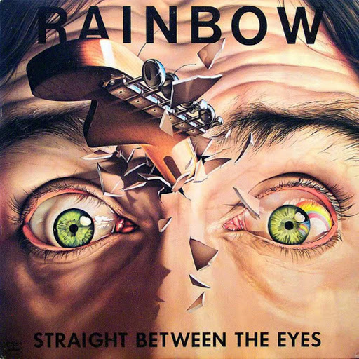 Rainbow - Straight Between The Eyes.jpg