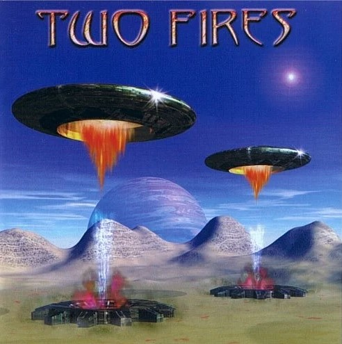 Two Fires 1 (2).jpg
