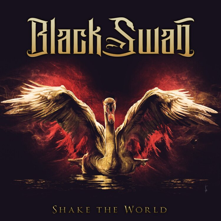 black_swan_shake_the_world_cover_hi-1.thumb.jpg.a0d60f8655726b31ef283bc97b326767.jpg