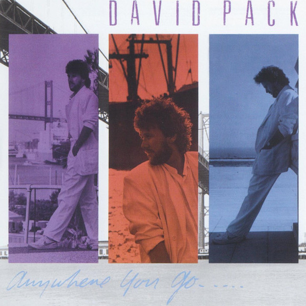 David Pack - Anywhere You Go.jpg