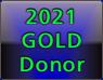 206391984_2021GoldDonor_1.png.7d60af3e51