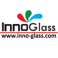 InnoGlass-Samrt film