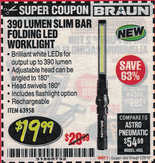 2327_ITEM_BRAUN_390_LUMEN_SLIM_BAR_FOLDING_LED_WORKLIGHT_1514757280.3325.png