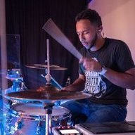 isaiahdrums