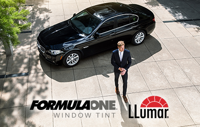 formulaone-window-tint-up.jpg