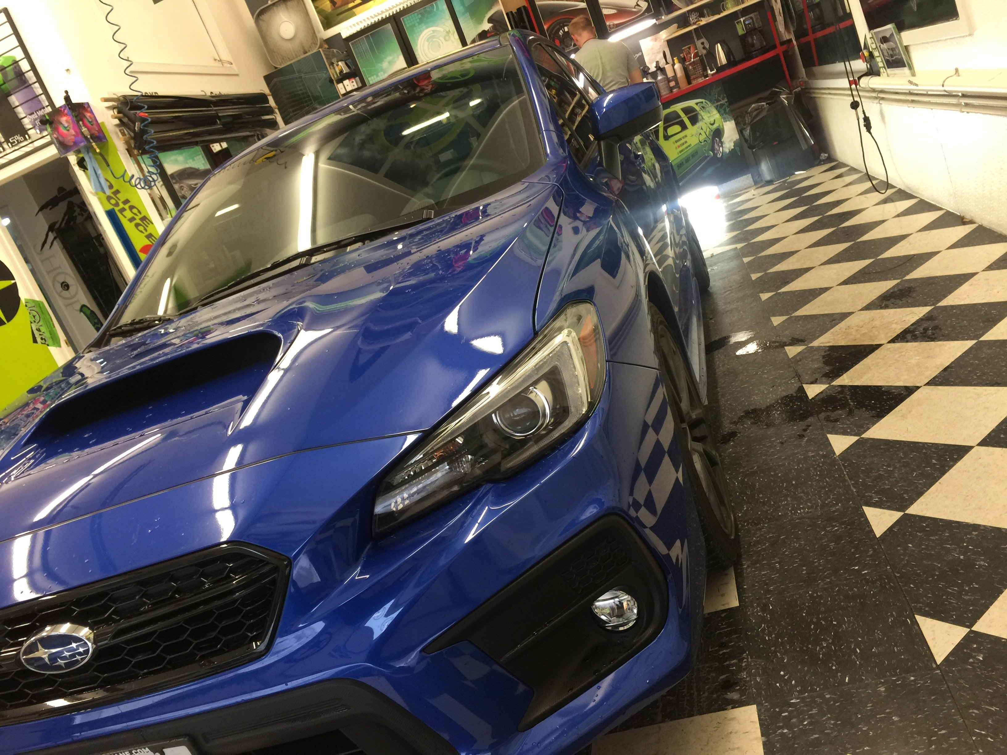 2019_Subaru_WRX_Mind_Blowing_Tint_Package_Visro_Strip_UV_Protection_Film_Sunlight_Blockage_Ceramic_Carbon_Film (5).JPG