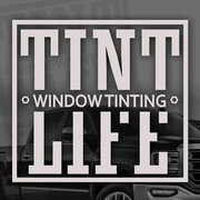 Tint Life Window Tinting