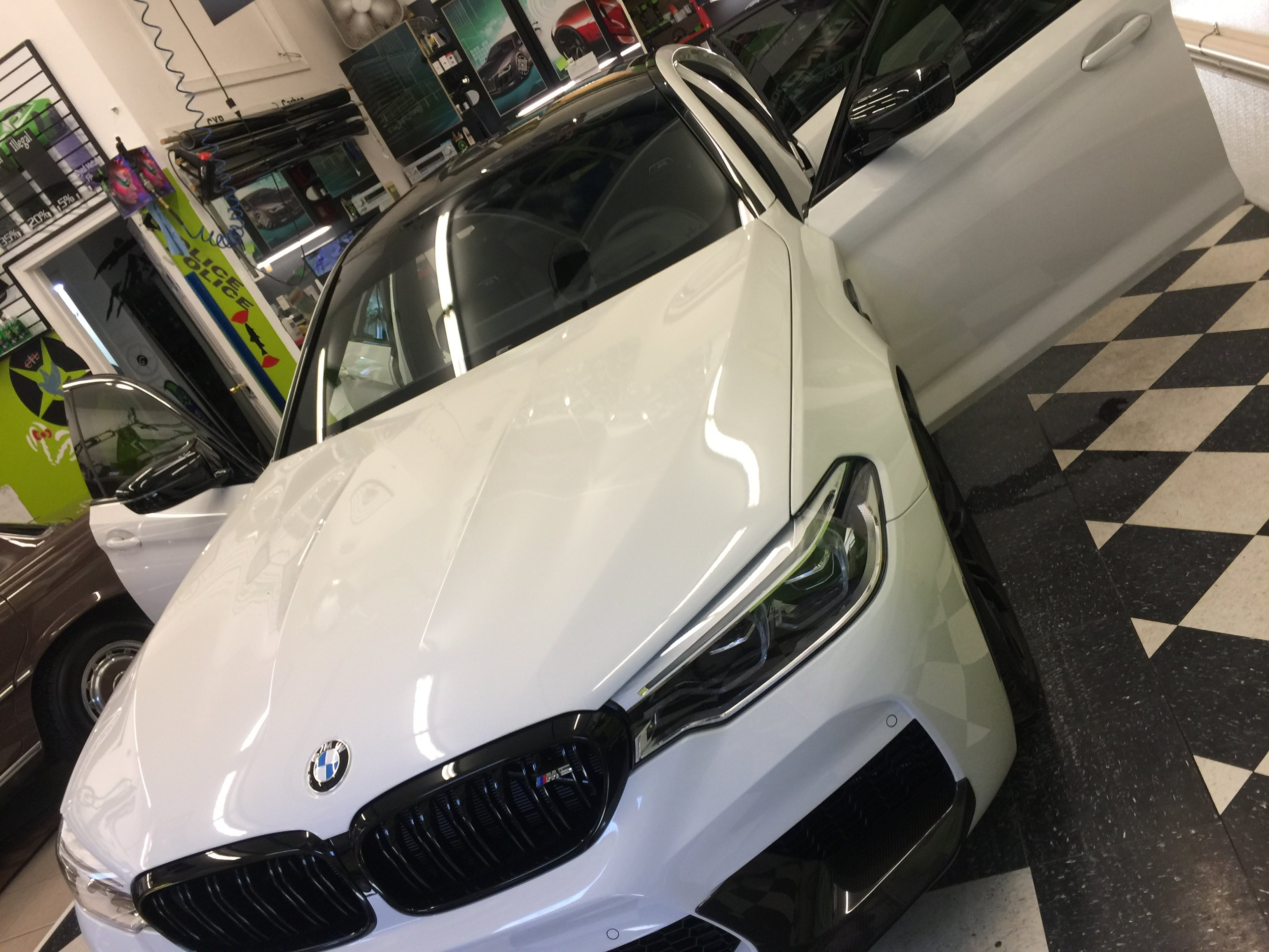 2019_BMW_M5_Mind_Blowing_Tint_Package_UV_Protection_Dark_Film_Window_Tint_Ceramic_Carbon_CXP_Film_The_Spokane_SHOP_Kon_Shiva (6).JPG