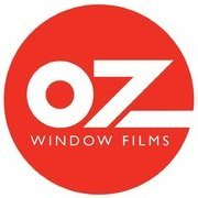ozwindowfilms