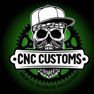 CnCCustoms