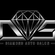 The Diamond Auto Salon