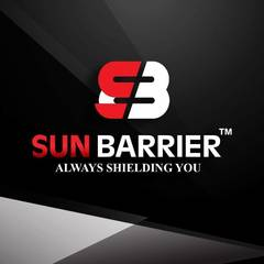 Sun Barrier Window Film