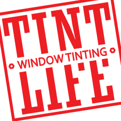 Tint Life Management