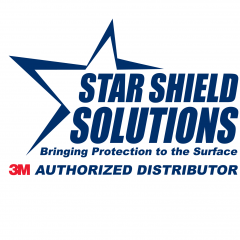 Star Shield Solutions