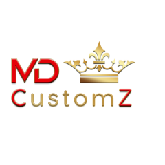 MD CustomZ