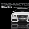 tint-factory clearbra