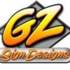 gz sign designs