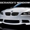 Berardis Customs