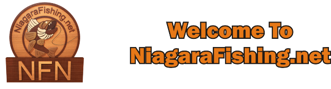 Niagara Fishing Forum