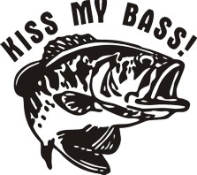kiss my bass.jpg