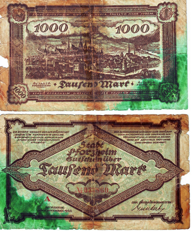 germany-1000-mark-banknote-pforzheim-issued-november-1922.jpg