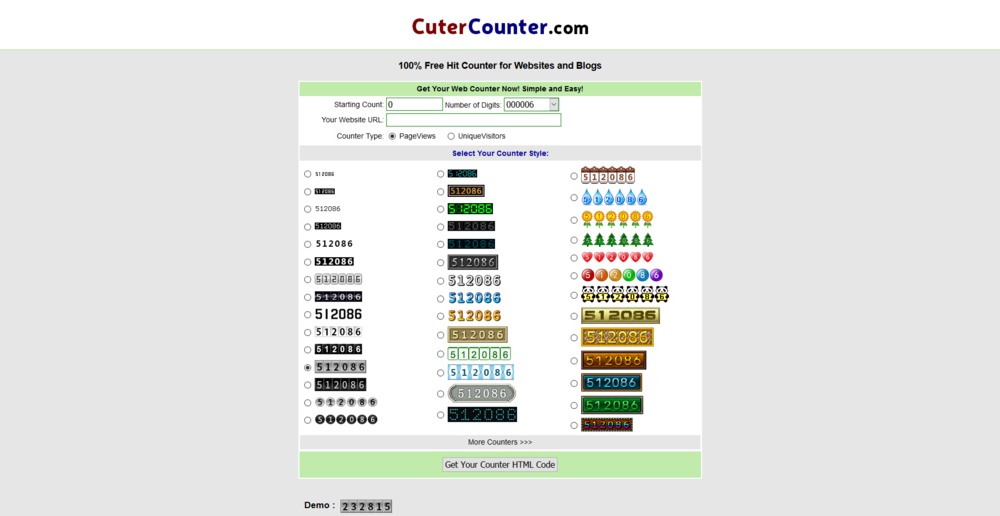 738646289_Screenshot_2018-10-09CuterCounter-FreeWebHitCounterVisitorCounter.thumb.png.2520677c23010da957416bc3bda95056.png
