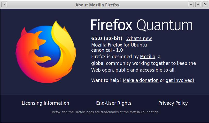 CSS TEXT GRADIENT FIREFOX - Fluid Animated CSS Gradient Text