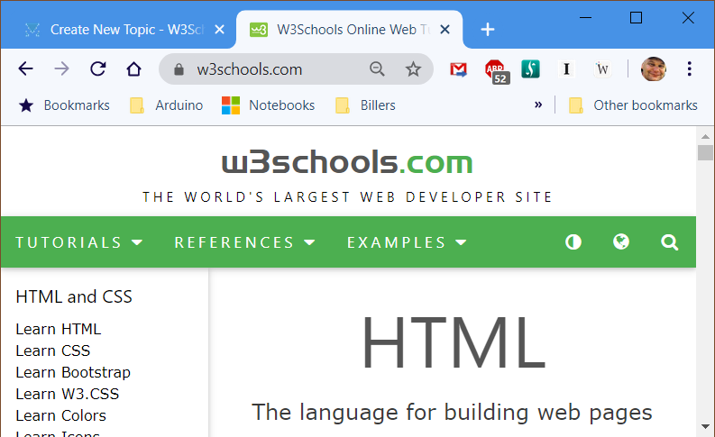 ABP on w3schools.png
