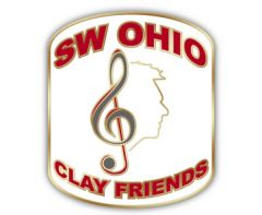 SW Ohio Clay Friends