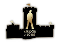 Kingdom of Do Me Pin