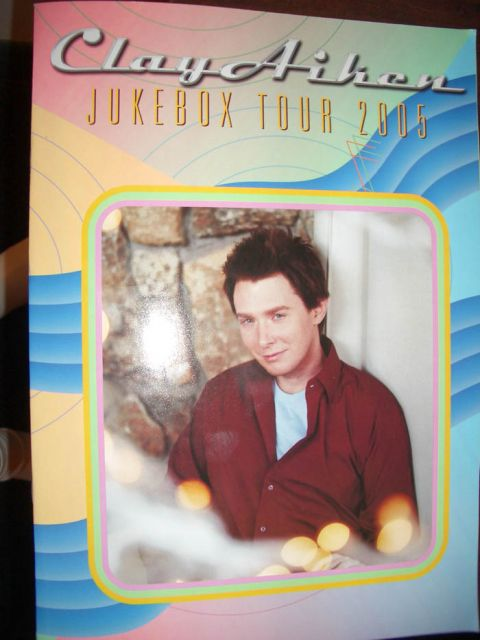 The Juke Box Tour