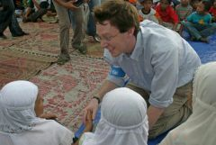 ~Unicef-BandaAceh2005-unicef-05 XLGreets muslim girls