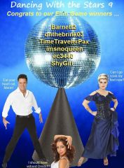 DWTS9-2009_CHElimGameWInners_TTPX
